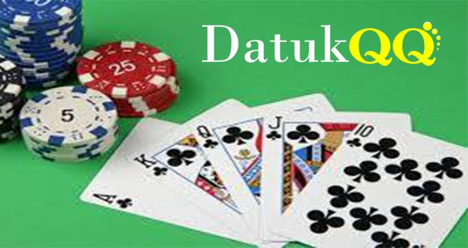 Rahasia Mudah Menang Judi Poker QQ Online di Indonesia
